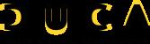 Duca Agency